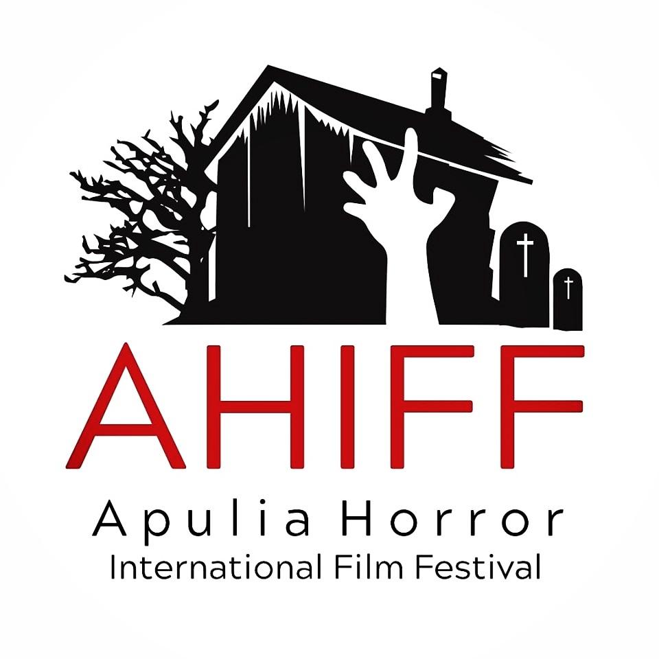 [NEWS] Il programma del 3° Apulia Horror Film Festival