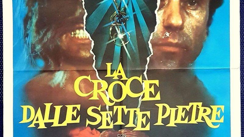 """[EXTRA] La """"croce"""" di Marco Antonio Andolfi"""