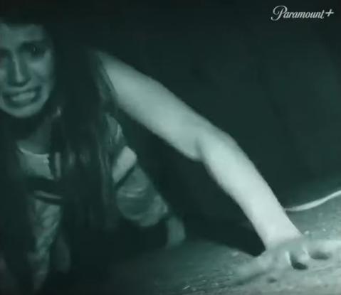 paranormal activity next of kin - foto 4 dal trailer