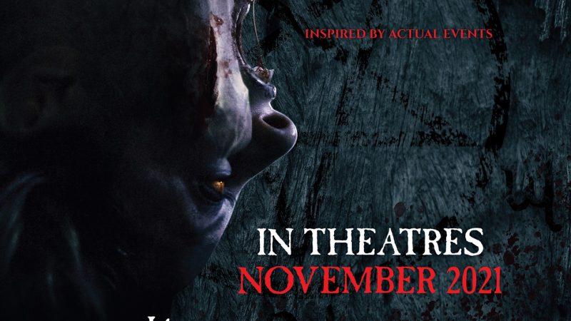 [NEWS] Il trailer dell'horror demoniaco The Possessed
