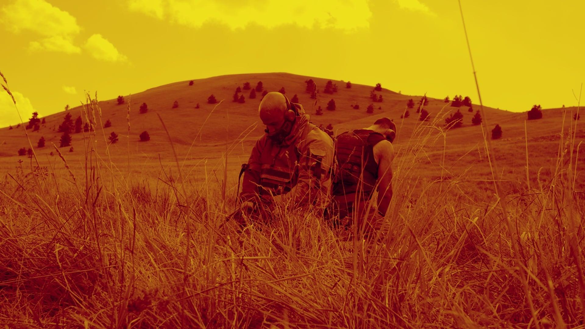 [NEWS] Antropocene: il nuovo corto di Josh Heisenberg. FOTO.