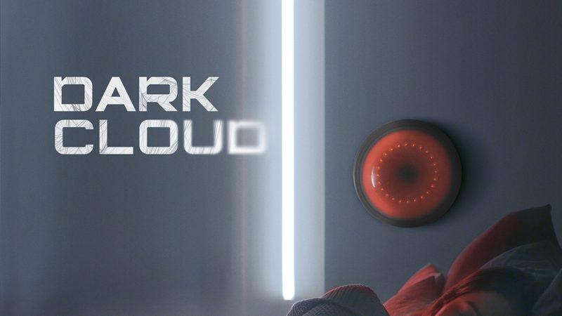 [NEWS] Trailer e locandine del fantascientifico Dark Cloud